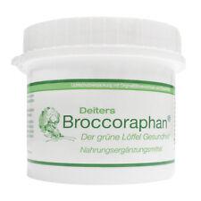 Deiters Broccoraphan 50g - Brokkolisprossen Sulforaphan