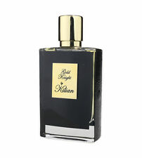 Kilian Gold Knight Eau De Parfum Spray 1.7oz/50ml Tester Without Box