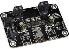 Sure AA-AB32231 2x8W at 4 Ohm TPA3110 Class-D Audio Amplifier Board Only
