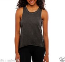 Fox Racing Women's Haste Tank – Black sz XS