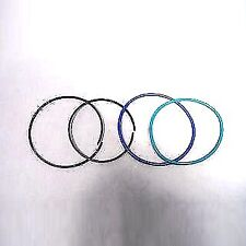 GM 700R4 4L60E SUPER SERVO REPLACEMENT SEAL KIT BY SUPERIOR (SEALS ONLY)