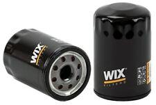Napa Gold Oil Filter 100255 Same as WIx WL10255