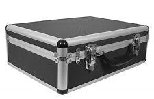 OSP UUC-M ATA Flight Road Tour Travel Universal Utility Brief Case Case - Medium