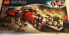 Lego Harry Potter Hogwarts Express (75955) New Sealed.