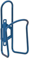 Blackburn Competition Bottle Cage Blue Lightweight 47g Aluminium Frame Cycling