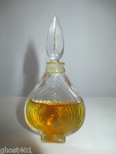 GUERLAIN - Chamade (linke Mini)  ca.7ml PARFUM
