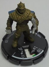 Wizkids Mage Knight Altem Guardsman #059 2000 Miniature Game