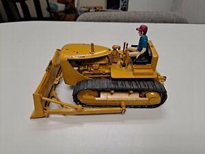 Reuhl Caterpillar CAT Bulldozer