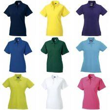 Hauts et chemises polos, taille 2XL pour femme