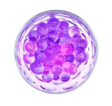 Crystal Expanding 200 Water Beads Gel Balls Wedding Decoration BUY 4, GET 4 FREE