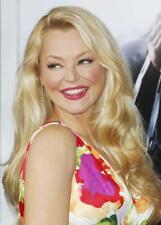 Charlotte Ross 8x10 Photo Picture Very Nice Fast Free Shipping #28