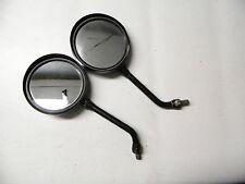 83 Honda VT 750 VT750 C Shadow mirrors mirror set right left