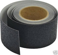 Non-Slip Anti skid Traction Stripe 2 inch rolls
