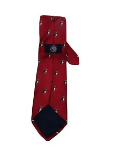 """buy more save more Details about  /Original Penguin Mens Ties 2.5/"""" 8 Styles to choose"""