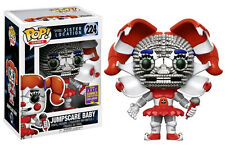 Five Nights at Freddy's Jumpscare Baby SDCC 2017 US EXC 224 Funko Pop Vinyl
