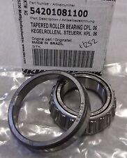 Genuine KTM EXC SX Duke Freeride Super Enduro Steering Head Bearing 54201081100