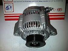 TOYOTA MR2 MK1 mark1 Alternator charging BNIB 2yr warranty!!!