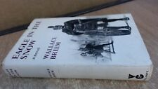 Eagle in the Snow, Breem, Wallace, Victor Gollancz Ltd, 1970, Har