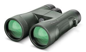 New Version Hawke Endurance ED 10x50 Binoculars + Case *LIFETIME WARRANTY* 36209