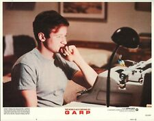 The World According to Garp (1982) 11x14 Lobby Card #4