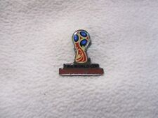 FIFA World Cup Russia 2018 pin model-6