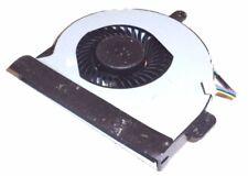 Genuine ASUS K53E CPU Cooling FanP/N KSB06105HB Tested!!!