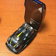 Anki Drive Expansion Car Spektrix (Previous Version) Rare