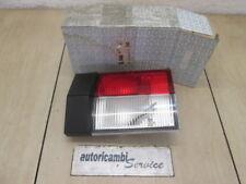 29840102 FARO FANALE POSTERIORE SINISTRO LATO INTERNO ALFA ROMEO ALFASUD 1.2 B 5