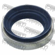 FEBEST Seal, drive shaft 95HDS-41641218C