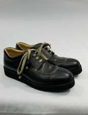 Heschung Casual Leather shoes Size 7