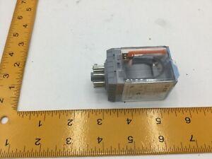 TRK-C2-A20-12VDC Releco SA 12 DC Coil Volt Relay TRKC2A2012VDC SK09191107JE