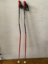 """Leki Ski Poles 130 cm (52 """")"""