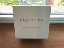 Truffoire White Truffle Day Moisturizer 50 g / 1.76 Oz Brand New