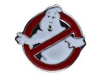 Ghostbusters 80s Movie Vintage Promo Horror Ghost Enamel Clutch Retro Tie Pin