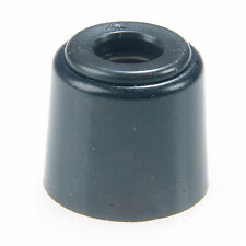 Engine Valve Stem Oil Seal fits 1970-1971 Pontiac Acadian Laurentian,Parisienne