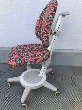 Moll Maximo Forte Stuhl Schreibtischstuhl Bürostuhl Super Zustand
