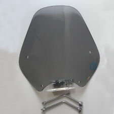 Windschild BMW R850R + R1100R,Verkleidungsscheibe,screen,windshield,bulle,