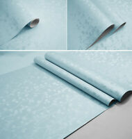 Twig Pattern Peel and Stick Wallpaper Embossed Self Adhesive Film Contact Paper