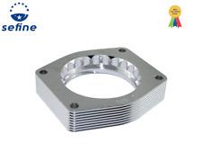 aFe For 07-13 V8-4.8L/5.3L/6.0L/6.2L Bullet Throttle Body Spacer - 46-34003