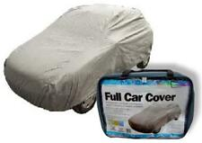 100% WATERPROOF Extra Large SUBARU IMPREZA WRX Full Car Cover QUALITY Weather