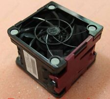 Brand New! HP DL380 G8 DL380p G8 Cooling Fan 654577-001 662520-001