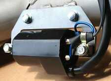 New Spangler ATC70 Ignition Coil 6 volt Honda 1978-1985 3 Wheeler Three Atc 70