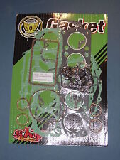 HONDA CB 750 FOUR k0-k7 f1 f2 Super sport Moteur Joints Engine Gasket Set