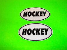 TEAM CANADA USA WORLD JUNIORS MENS WOMENS OLYMPIC NHL HOCKEY DECALS STICKERS