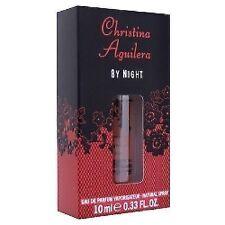 Christina Aguilera By Night Eau De Parfum Spray 10 Ml