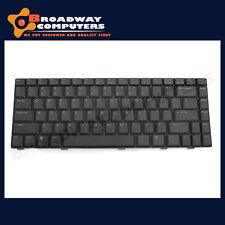 Keyboard For Asus V6 V6V V8 V6000 V6800 V6800V