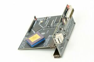 Amiga CD32 Terriblefire TF330 rev3 and NEW Riser with USB