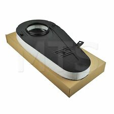 Luftfilter Filtereinsatz BMW 5er 7er 520d 525d 530d 535d 730d 740d F10 F11 F01