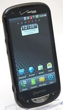 "Pantech ADR8995 VW Breakout Verizon Cell Phone 4G LTE Android 4"" Touchscreen -A-"