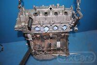 Renault Clio Grandtour 1.2 16V Bj.11 Benzin Motor D4FH786 76 kW 8201071061 80Tkm
